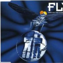 2 Brothers On The 4th Floor - Fly (The Remixes) (1995) [FLAC]