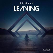 Sliderz - Leaving (2021) [FLAC]