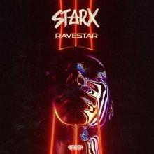 Starx - Ravestar (2020) [FLAC]