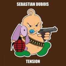 Sebastian Dubois - Tension (2021) [FLAC]
