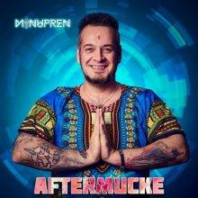 Minupren - Aftermucke (2020) [FLAC]