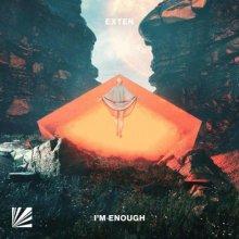 Exten - I'm Enough (2021) [FLAC]
