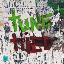 Wavedash & Shadient - Tung Tiied (2020) [FLAC]