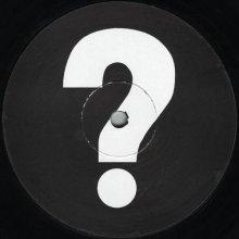 Question Mark - ? (Volume 1) (1993) [FLAC]
