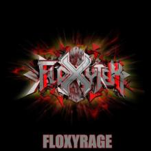 Floxytek - Floxyrage (2015) [FLAC]