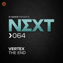 Vertex - The End (Extended Mix) (2019) [FLAC]