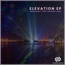 VA - Elevation EP (2020) [FLAC]