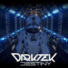 Darktek - Destiny (2021) [FLAC]