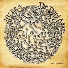 Nu Era - The Third Adam (2013) [FLAC]
