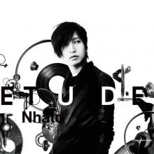 Nhato - Etude (2012) [FLAC]