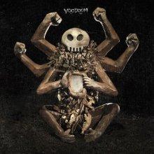 Bong Ra & Deformer Presents Voodoom - Voodoom (2015) [FLAC]