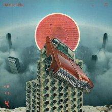 Phuture Noize - 365 (2020) [FLAC]