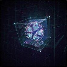 False Noise - Hyperlight (2017) [FLAC]