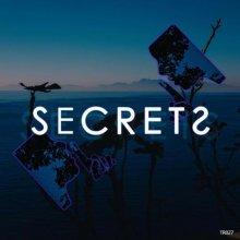 Enium - Secrets (2020) [FLAC]