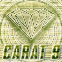 VA - Carat 9 (2000) [FLAC]