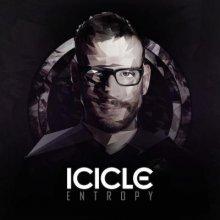 Icicle - Entropy (2014) [FLAC]