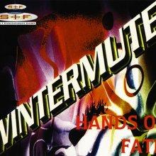 Wintermute - Hands Of Fate (1996) [FLAC]