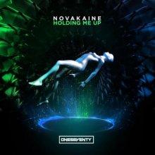 Novakaine - Holding Me Up (Edit) (2021) [FLAC]