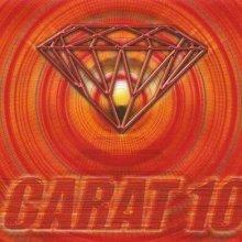 VA - Carat 10 (2000) [FLAC]