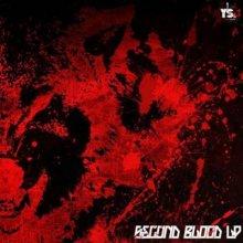 VA - Second Blood LP (2013) [FLAC]