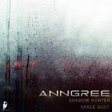 Anngree - Shadow Hunter (2015) [FLAC]