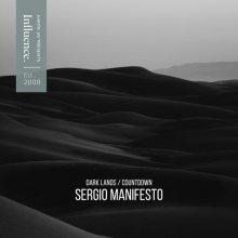Sergio Manifesto - Dark Lands (2020) [FLAC]