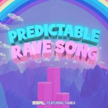 S3RL feat. Tamika - Predictable Rave Song (2020) [FLAC]