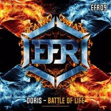 Doris - Battle Of Life (2020) [FLAC]