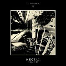 Nectax - Villain EP (2021) [FLAC]