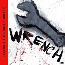 Hydraulix - Wrench (2021) [FLAC]