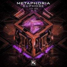 Euphore - Metaphoria (2021) [FLAC]