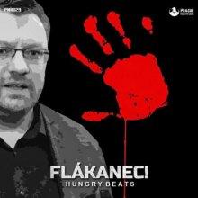 Hungry Beats - Flakanec! (2021) [FLAC]