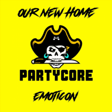 Emoticon - Our New Home (2021) [FLAC]