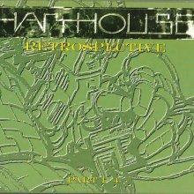 VA - Harthouse Retrospective Part 1 - 4 (1998) [FLAC]