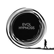 Evol - Hypnosis (2016) [FLAC]