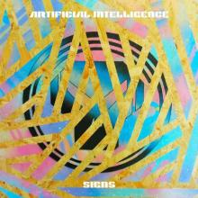Artificial Intelligence - Signs (2020) [FLAC]