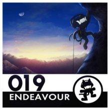 VA - Monstercat 019 - Endeavour (2014) [FLAC]