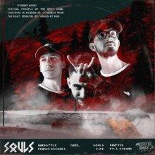 Rawpvck & MC L-Scream - Souls (2021) [FLAC]