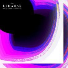 The Librarian - Moon Illusion Remixed (2021) [FLAC]