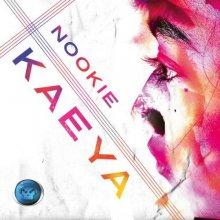 Nookie - Kaeya (2021) [FLAC]