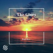 Dulehec & Seconds From Space - The Glory (2021) [FLAC]