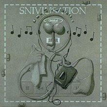 Orbital - Snivilisation (1999) [FLAC]