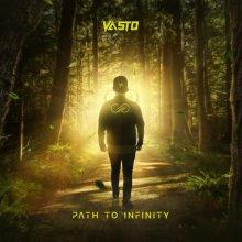 Vasto - Path To Infinity (2020) [FLAC]