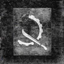 Nazar - Nihil 2: Hubris EP (2016) [FLAC]