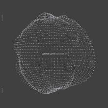 Ulterior Motive - GDNCE006 EP (2019) [FLAC]