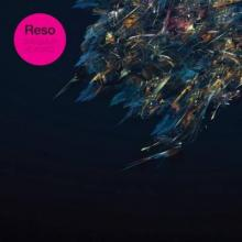Reso - Tangram Remixed (2013) [FLAC]