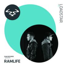 VA - RAM Records - Presents RAMlife - Loadstar RL1 (2014) [FLAC]