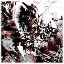 La Foudre - Le Chaos Ordinaire (2009) [FLAC]