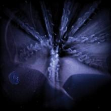 Subp Yao - Infra Aqual (2020) [FLAC]