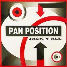 Pan Position - Jack Yall (2020) [FLAC]